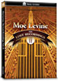 Moe Levine: The Lost Recordings, Vol. II
