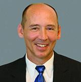Robert Shepherd, MS, CMI, FAMI