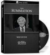 The Summation