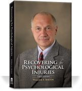 Recovering for Psychological Injuries