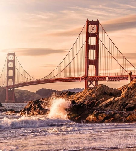 Rules of the Road, June 1-2, 2018, San Francisco, CA