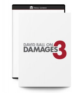 Damages 3 Package