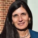Artemis Malekpour Trial Guides Author